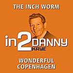 Danny Kaye In2danny Kaye - Volume 2
