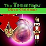 The Trammps Disco Christmas