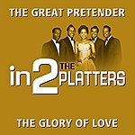 The Platters In2the Platters - Volume 2