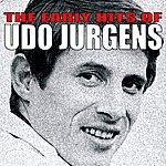 Udo Jürgens The Early Hits Of Udo Jurgens