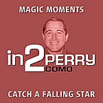 Perry Como In2perry Como - Volume 1