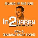 Harry Belafonte In2harry Belafonte - Volume 1