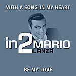 Mario Lanza In2mario Lanza - Volume 1