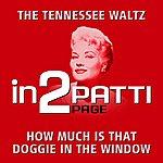 Patti Page In2patti Page - Volume 1