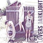 Lovers Dark Light