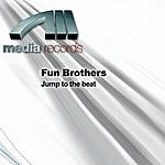 Fun Brothers Jump To The Beat