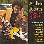 Arlen Roth Toolin' Around