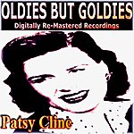 Patsy Cline Oldies But Goldies Presents Patsy Cline
