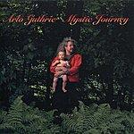 Arlo Guthrie Mystic Journey