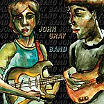 John Gray John Gray Band