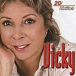 Vicky 20 Éxitos