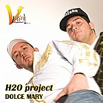 H2O Dolce Mary
