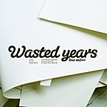 Nude Wasted Years Ep