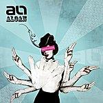 Aloan Pretty Freaks