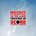 Hawksley Workman Hockey, The Greatest Game In The Land From 'score: A Hockey Musical