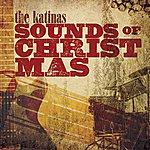 The Katinas Sounds Of Christmas