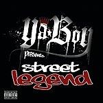 Ya Boy Street Legend