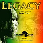 Bunny Wailer Legacy - An Acoustic Tribute To Peter Tosh