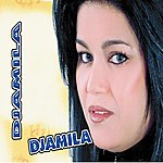 Djamila Djamila