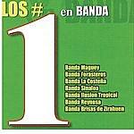 Banda La Costeña Los # 1 En Banda