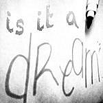 Doc Ish Is It A Dream (Feat. Joe Budden, Talib Kweli, Sean Price And Angelica)
