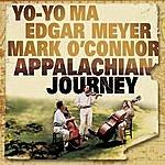 Yo-Yo Ma Appalachian Journey