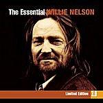 Willie Nelson Essential 3.0