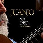 Juanjo Dominguez Sin Red