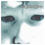 Gordon Gordon