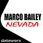 Marco Bailey Nevada