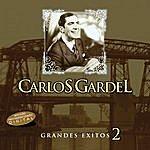 Carlos Gardel Grandes Exitos 2