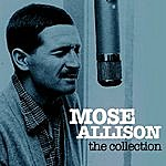 Mose Allison The Collection