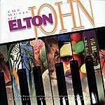 The London Pops Orchestra The Music Of Elton John