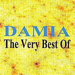 Damia The Very Best Of
