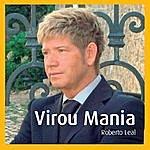 Roberto Leal Virou Mania