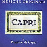 Peppino di Capri Capri