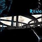 Reno Ep 1