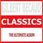 Gilbert Bécaud Classics