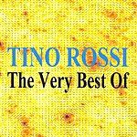 Tino Rossi The Very Best Of