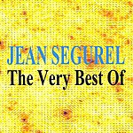 Jean Ségurel The Very Best Of