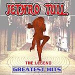 Jethro Tull Greatest Hits