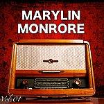 Marilyn Monroe H.O.T.S Presents : The Very Best Of Marilyn Monroe, Vol. 1