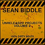 Sean Biddle Unreleased Projects, Vol. 2