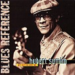 Hubert Sumlin My Guitar And Me (1975) (Blues Reference)