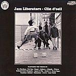 Jazz Liberatorz Clin D'oeil