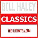 Bill Haley Classics
