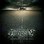 Odyssey Reinventing The Past