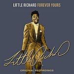 Little Richard Forever Yours