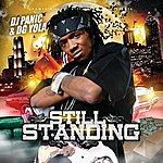 D.G. Yola Still Standing