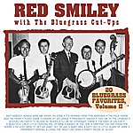 Red Smiley 20 Bluegrass Favorites, Volume 2